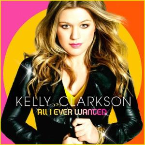 kelly_clarkson_all_i_ever_wanted.0.0.0x0.400x400