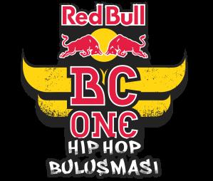 red-bull-bc-one-hip-hop-buluşması