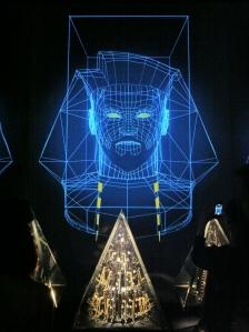 wiil-i-am_pyramidi