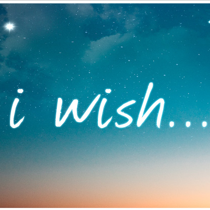 i-wish-web-main1.jpg